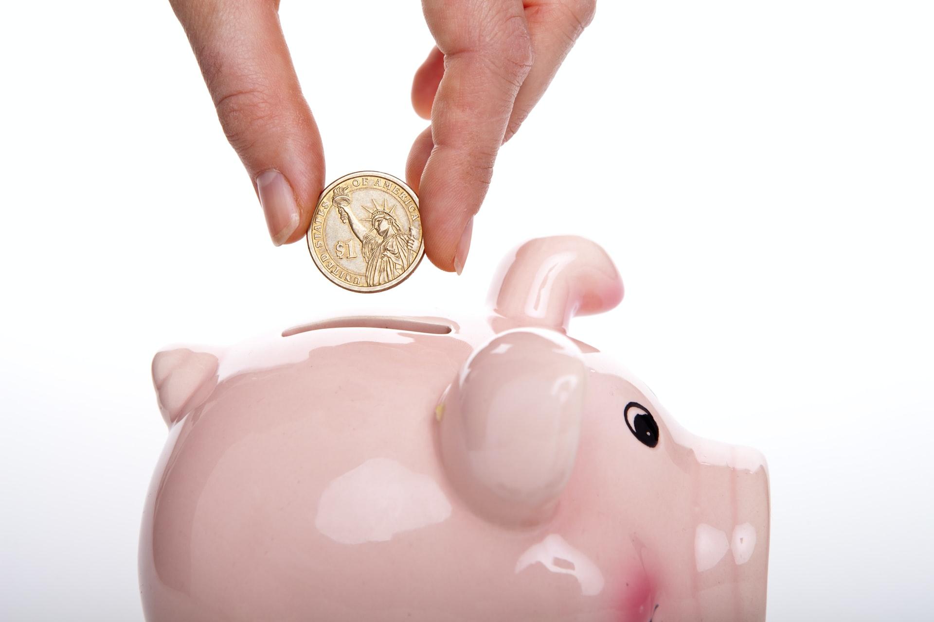 Disse faste udgifter skal du sørge for at betale til