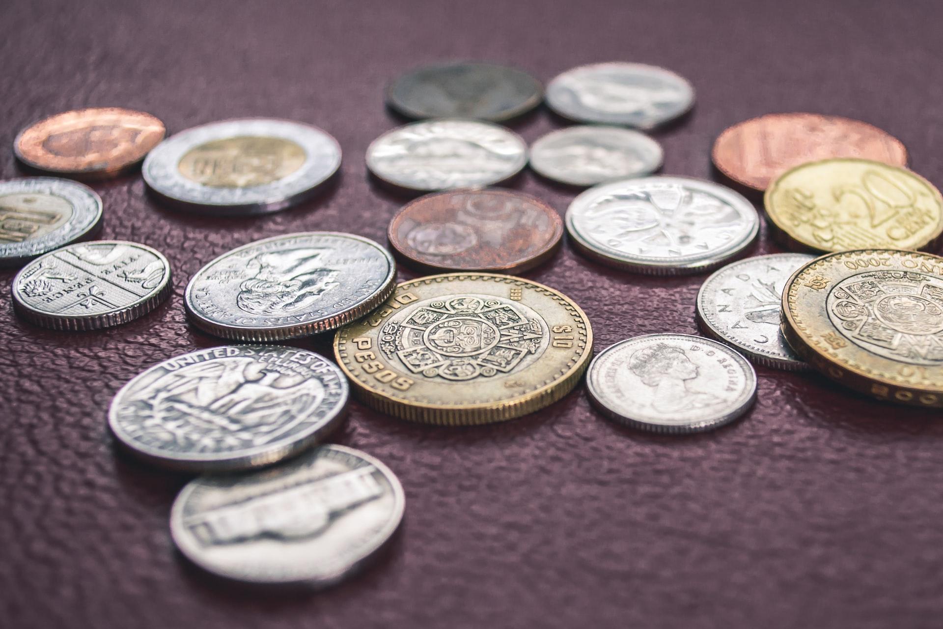 Oversigt over lån